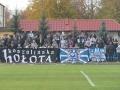 Polonia Środa Wlkp. - Górnik Konin (sezon 2011/12)