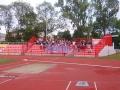Cuiavia Inowrocław - Górnik Konin (sezon 2012/13)