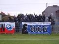 GKS Dopiewo - Górnik Konin (sezon 2012/13)