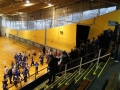 Górnik Cup (młodzicy, sezon 2012/13)