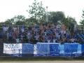 Górnik Konin - GKS Dopiewo (sezon 2012/13)