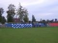 GKS Sompolno - Górnik Konin (sezon 2012/13)