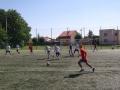 turniej6