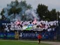 Górnik Konin - KKS Kalisz (sezon 2013/14)