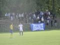 Górnik Konin - Olimpia Koło (sezon 2013/14)