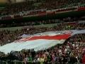 Polska - Czarnogóra (sezon 2013/14)