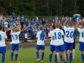 LKS Ślesin - Górnik Konin (sezon 2013/14)