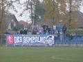 GKS Sompolno - Górnik Konin (sezon 2013/14)
