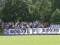 Kania Gostyń - Górnik Konin