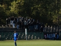 Górnik Konin - LKS Ślesin (sezon 2015/16)