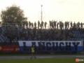 Górnik Konin - LKS Ślesin, finał PP (sezon 2015/16)