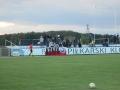 PKS Racot - Górnik Konin (sezon 2015/16