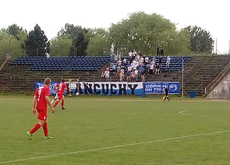Gwardia Koszalin - Górnik Konin (sezon 2016/17)
