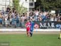 Chemik Bydgoszcz - Górnik Konin (sezon 2016/17)