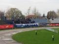 Górnik Konin - Gwardia Koszalin (sezon 2016/17)