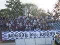Górnik Konin - Pogoń Lębork (sezon 2016/17)