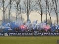 Sokół Kleczew - Górnik Konin (sezon 2016/17)