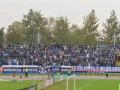 Górnik Konin - Elana Toruń (sezon 2017/18)