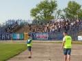 Górnik Konin - KKS Kalisz (sezon 2017/18)