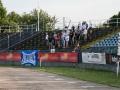 Górnik Konin - GKS Przodkowo (sezon 2017/18)