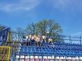 Lech II Poznań - Górnik Konin (sezon 2017/18)