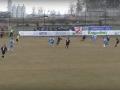 Świt Skolwin Szczecin - Górnik Konin (sezon 2017/18)