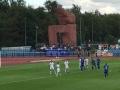 KP Starogard - Górnik Konin (sezon 2017/18)