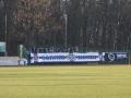 Jarota Jarocin - Górnik Konin (sezon 2018/19)