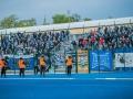 KKS Kalisz - Górnik Konin (sezon 2018/19)
