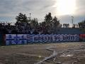 Górnik Konin - Gwardia Koszalin (sezon 2018/19)