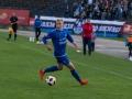 Górnik Konin - Polonia Środa Wlkp. (sezon 2018/19)