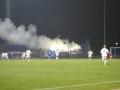 Lech II Poznań - Górnik Konin (sezon 2018/19)