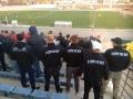 Ostrovia Ostrów - KKS Kalisz (sezon 2018/19)