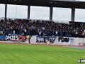 Włocłavia Włocławek - Legia Chełmża (sezon 2018/19)