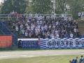Górnik Konin - Kotwica Kołobrzeg (sezon 2019/2020)