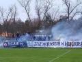 Górnik Konin - Sokół Kleczew (sezon 2019/2020)