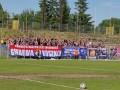 Gwardia Koszalin - Kotwica Kołobrzeg (sezon 2020/21)