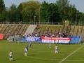 Gwardia Koszalin - Górnik Konin (sezon 2020/21)