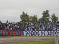 Górnik Konin - Kotwica Kołobrzeg (sezon 2020/21)