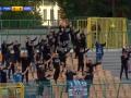 Pomorzanin Toruń - Górnik Konin (sezon 2020/21)
