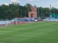 KP Starogard - Górnik Konin (sezon 2020/21)