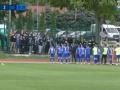Unia Swarzędz - Górnik Konin / II mecz (sezon 2020/21)