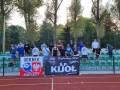 Kotwica Kórnik - Górnik Konin (sezon 2021/22)