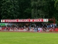Olimpia Koło - Górnik Konin (sezon 2021/22)