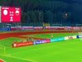 San Marino - Polska (2021)