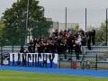 Tarnovia Tarnowo Podgórne - Górnik Konin (sezon 2021/22)