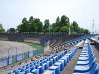 stadionpodwale