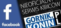 Polub nasz profil na Facebooku!